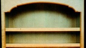 Bookcases_4