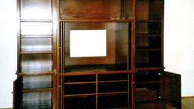 Bookcases_5