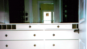 Dressers_10