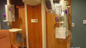 Hospitals_02