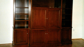 Bookcases_6