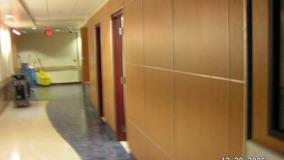 Hospitals_07