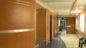 Hospitals_09
